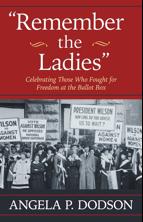 Remember the Ladies: